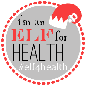 xelf4healthbadge1.png.pagespeed.ic.I1EcR6OVN6